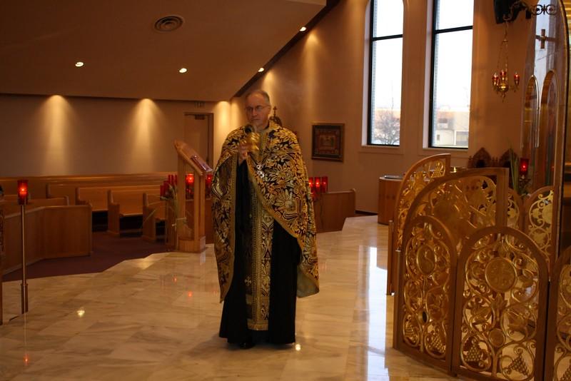 Holy Cross (2).JPG