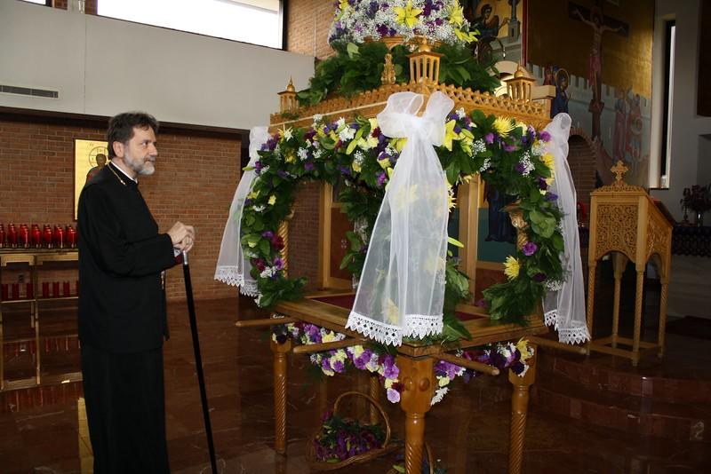 St. George Bloomfield Epitaphio (2).JPG