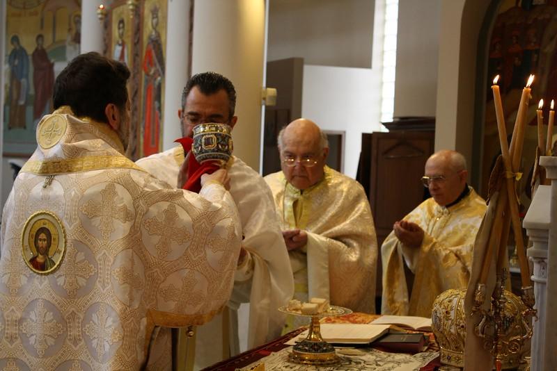 St. Nicholas Troy - Saturday (24).JPG