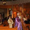 St. George Southgate (8).JPG