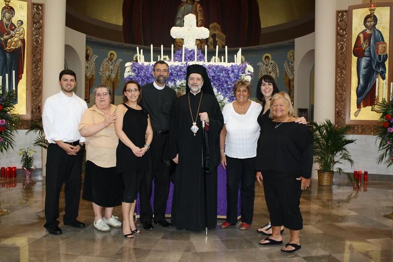 St. Nicholas Troy (2).JPG