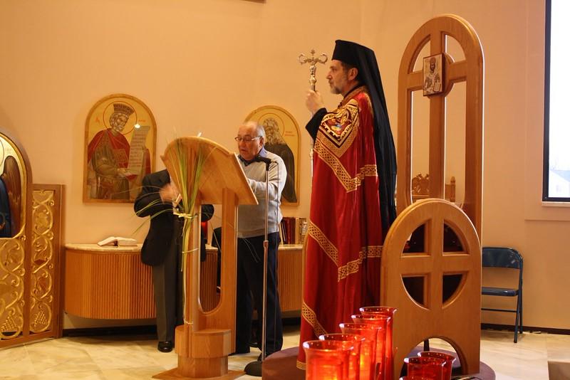 Holy Cross (4).JPG