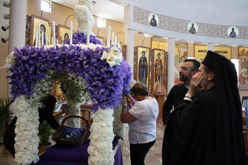 St. Nicholas Troy (3).JPG