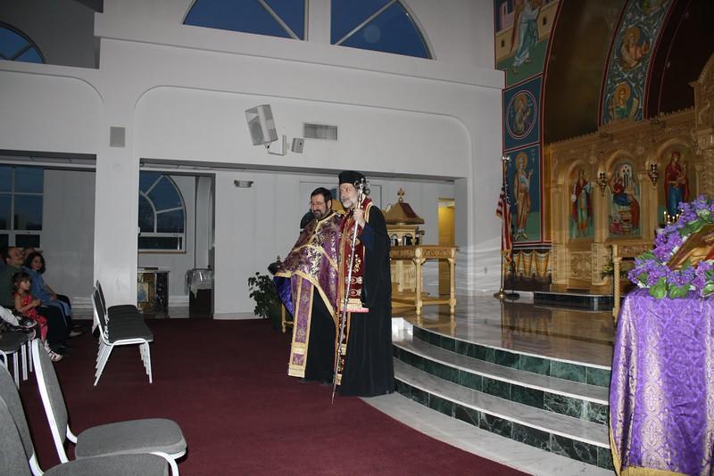 Nativity Plymouth (7).JPG