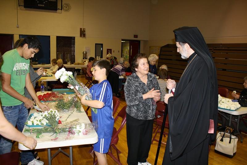 Assumption St. Claire Shores (6).JPG