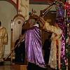 St. George Southgate (5).JPG