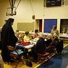 Assumption St. Claire Shores (13).JPG