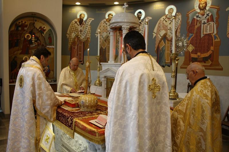 St. Nicholas Troy - Saturday (2).JPG