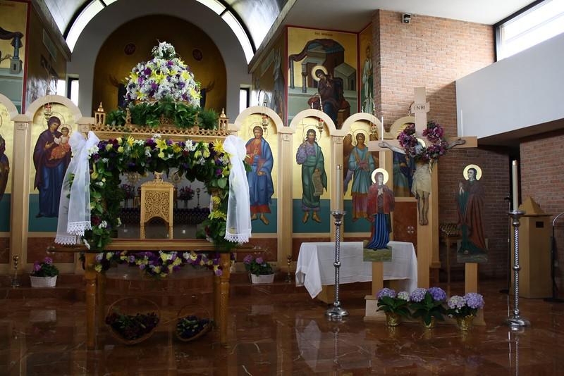 St. George Bloomfield Epitaphio (6).JPG
