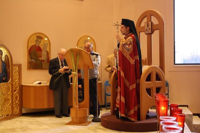 Holy Cross (6).JPG