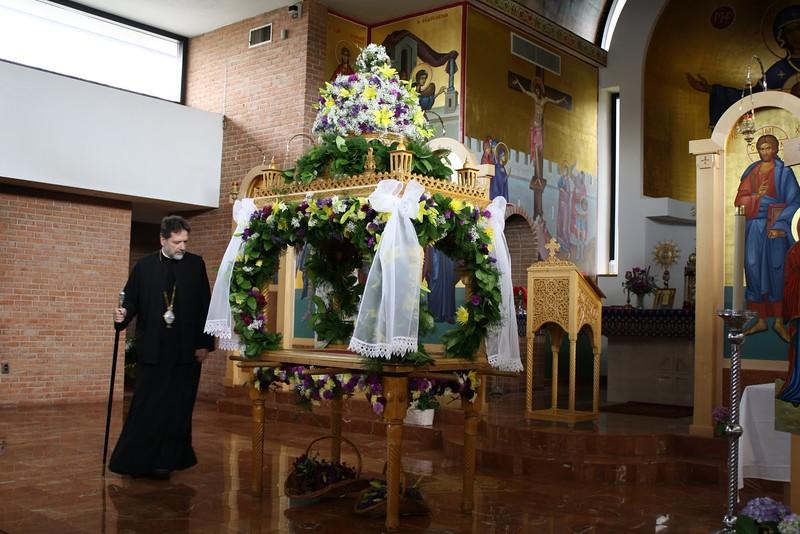 St. George Bloomfield Epitaphio (4).JPG