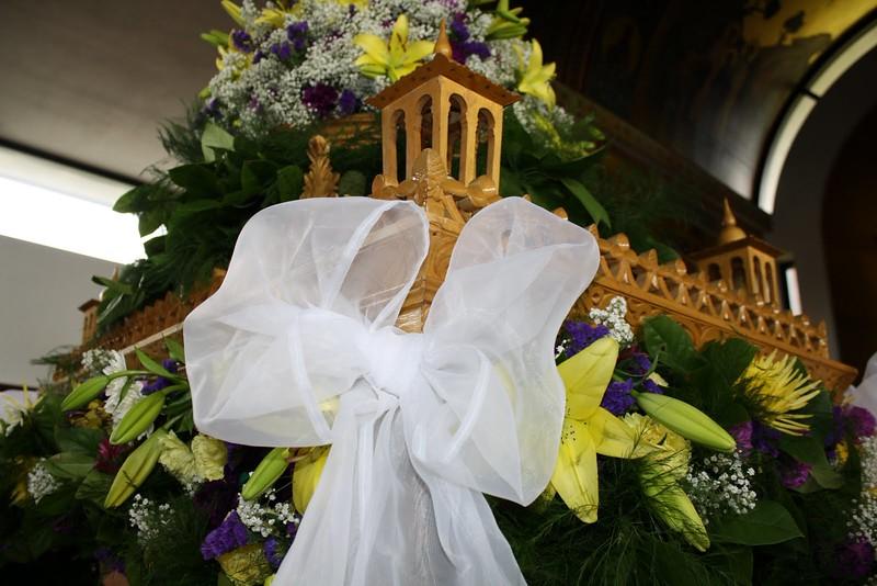 St. George Bloomfield Epitaphio (3).JPG