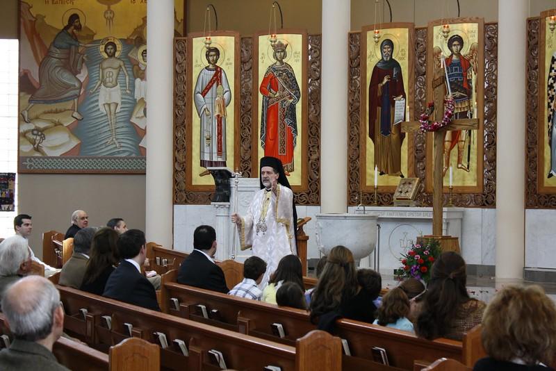St. Nicholas Troy - Saturday (8).JPG