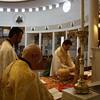 St. Nicholas Troy - Saturday (3).JPG