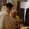 St. Nicholas Troy - Saturday (22).JPG