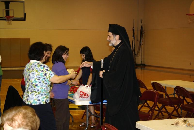 Assumption St. Claire Shores (4).JPG