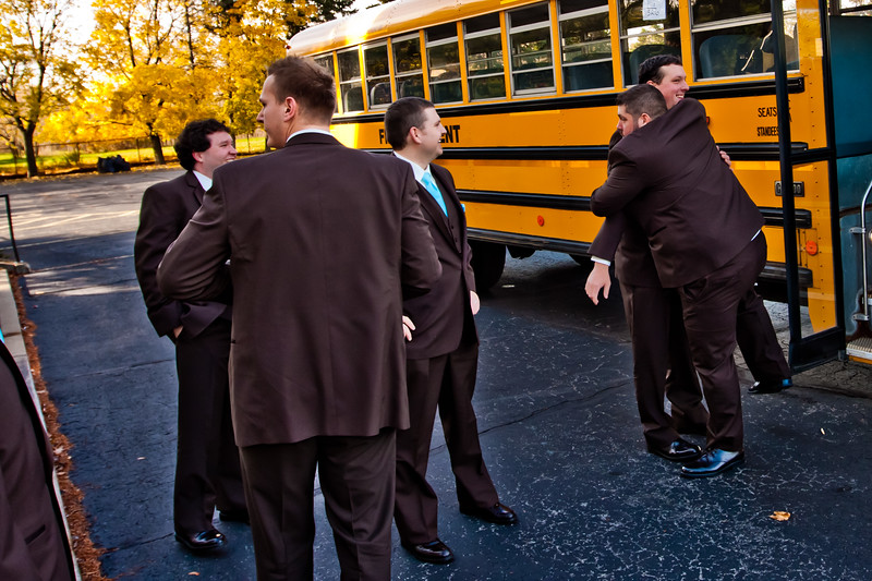 Corn Hill Landing Rochester NY Wedding Photographers Seneca Park St. Josaphat's Church Wedding