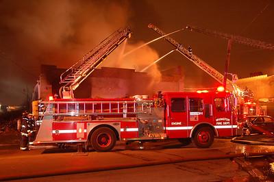 Irvington 2-9-10 005