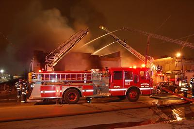 Irvington 2-9-10 004