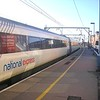 National Express East Anglia mark 3