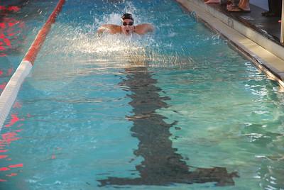 20100120_swimming_HD001