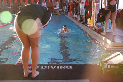 20100120_swimming_HD004