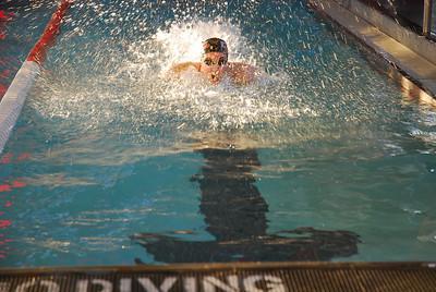 20100120_swimming_HD002