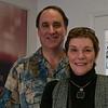 01-29-10 Steve & Jeri at Andrew Murray-1