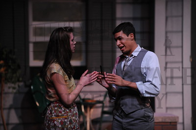 CK-41263 All My Sons 1-19-10