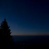 Stars over Lake Superior<br /> <br /> Natuerlich mit dem Manfrotto Stativ gemacht und meinem neuen Weitwinkelobjektiv