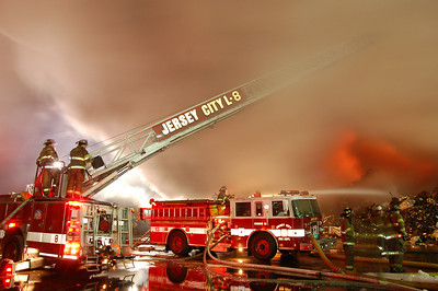 Jersey City 10-16-10 035