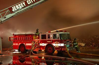 Jersey City 10-16-10 007