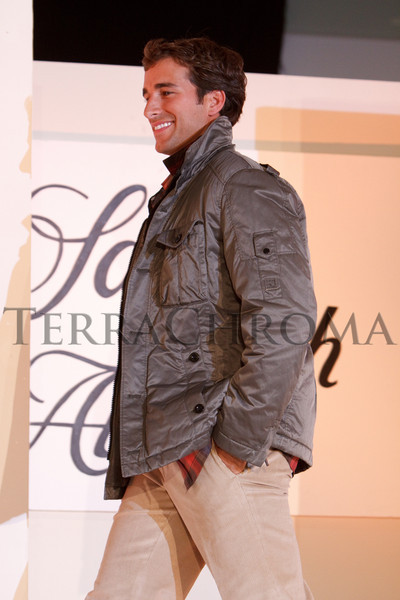 "(Denver, Colorado, July 27, 2010)<br /> The ""Be Beautiful Be Yourself Jet Set Fashion Show 2010 Saks Fifth Avenue Kickoff Party,"" benefiting the Linda Crnic Institute for Down Syndrome, supported by the Global Down Syndrome Foundation, at Saks Fifth Avenue Cherry Creek in Denver, Colorado, on Tuesday, July 27, 2010.<br /> STEVE PETERSON"