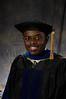 Christopher Awosika 41
