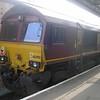 66090 Shrewsbury