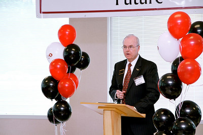 Telerex announces a scholarship opportunity for their employees to attend Gardner-Webb University; June 08, 2010.