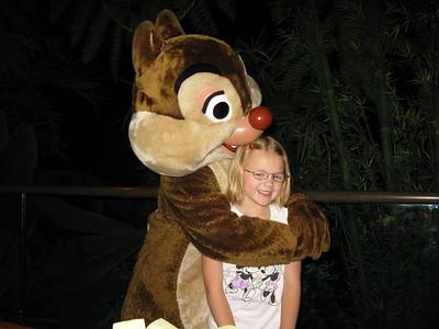Disney2010 054