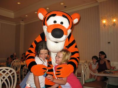 Disney2010 146