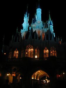 Disney2010 241