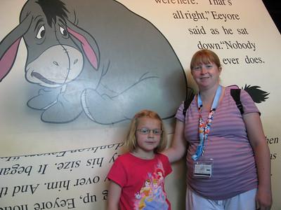 Disney2010 118