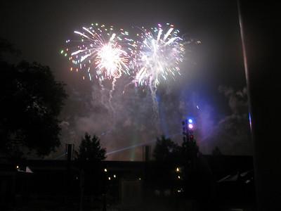 Disney2010 345