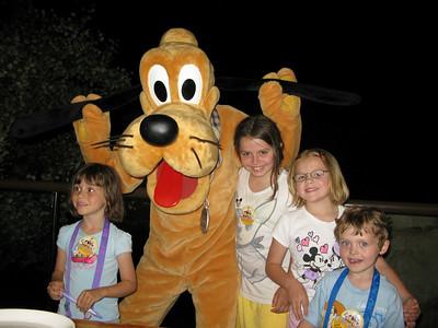 Disney2010 049