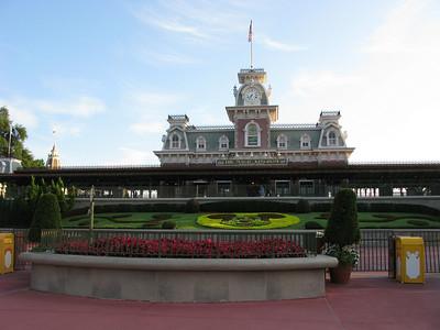 Disney2010 080