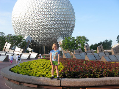 Disney2010 259
