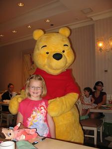 Disney2010 143