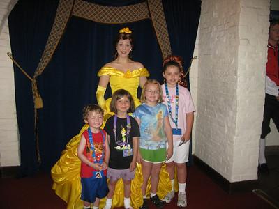 Disney2010 270