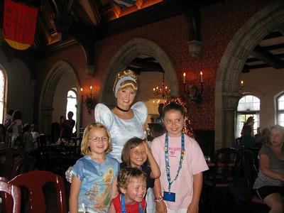 Disney2010 282