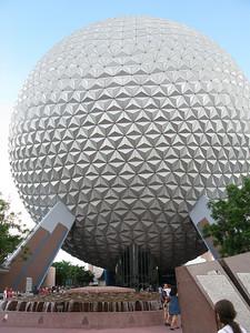 Disney2010 033