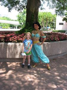 Disney2010 339