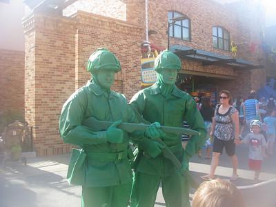 Disney2010 358